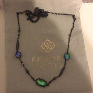 Maddie necklace